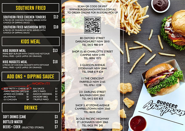 ba menu page 1 (2020).jpg