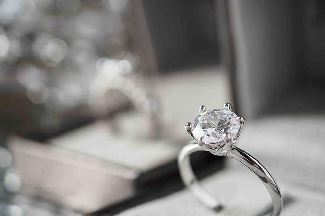 Diamond Ring 5.jpg