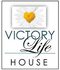 Victory Life House Logo