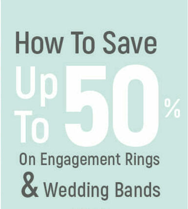 How to save up to 50% on rings.jpg