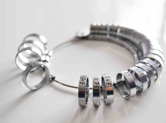 Jeweler Measuring Rings.jpg