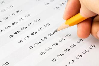 egzaminy i certfikaty.png
