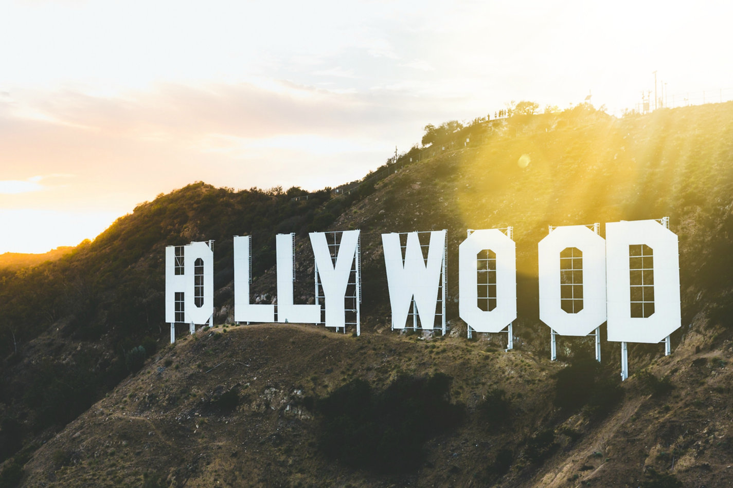 Hollywood_edited.jpg