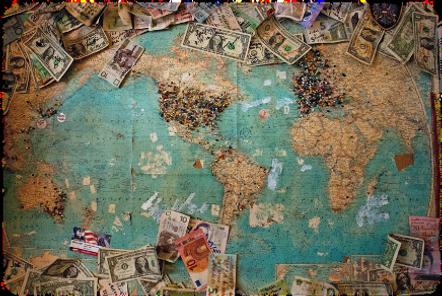 waluty w portfelu.png
