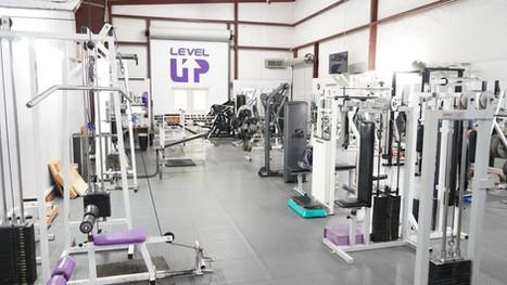 Fitness Center W_ Logo.JPG