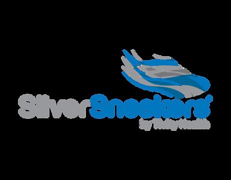 Silversneaker.png