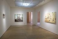 talia israeli ashdod art museum