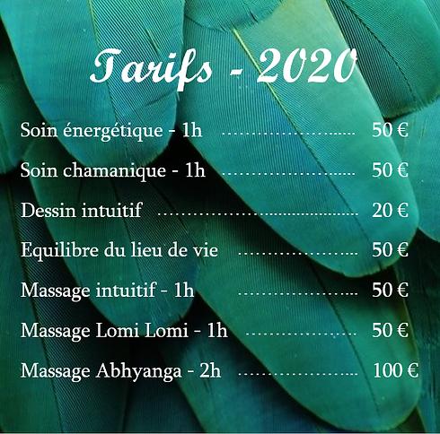 tarifs 2020.png