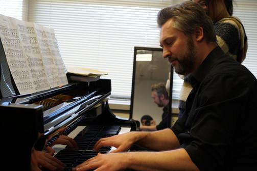 Pianist-ag-WEB.jpeg