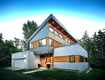 Windows Amp Exterior Service Calgary Stucco Amp Roofing