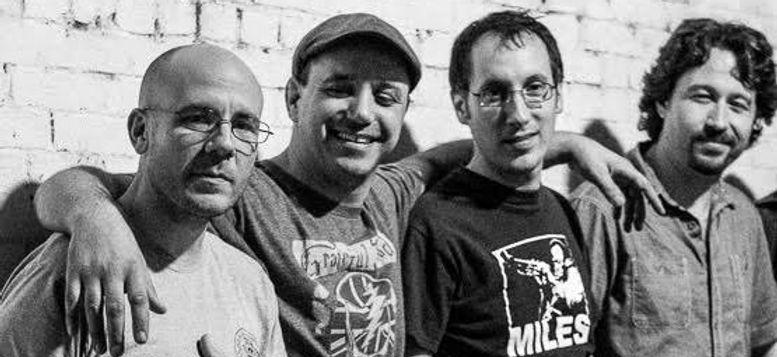 Daemon Chili Band Pic 3.jpg