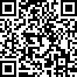 exported_qrcode_image_600 (2).png