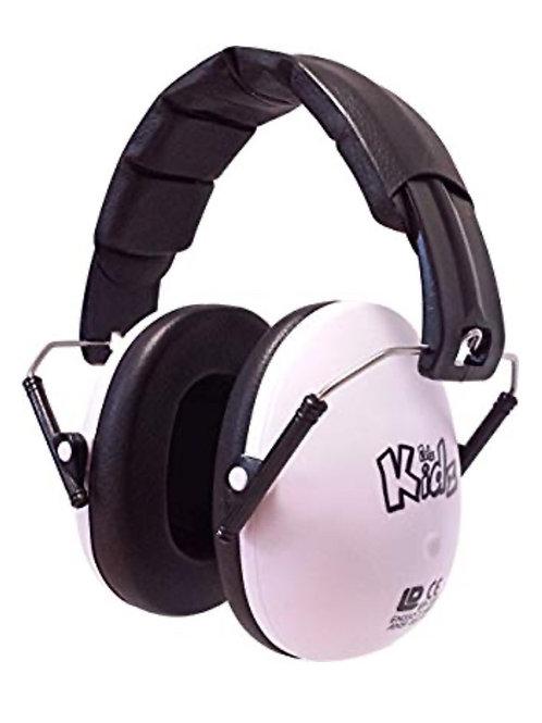 Edz Kidz - Kid ear Defenders/Protectors