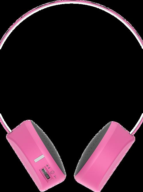 Oaxis Kids Friendly Wireless Headphones