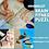brain fitness puzzle