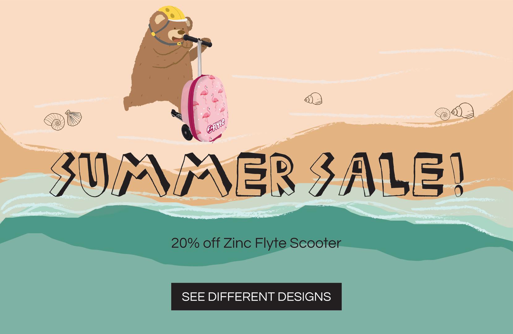 SUMMER SALE banner.jpg