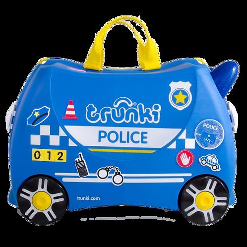 Trunki - Percy Police Car