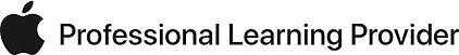 Apple_Prof_Learning_Provider_1ln_blk_091