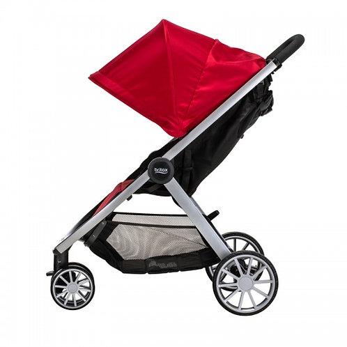 B-Lively Stroller