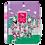 Thumbnail: Leap Hop - Kids Travel Guide to Hong Kong