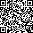 exported_qrcode_image_600 (1).png