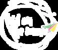 KOTM logo white.png