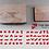 Thumbnail: Brain Fitness Puzzle  T4 - Jewelry Box