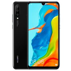 Huawei Nova 4e (Midnight Black)