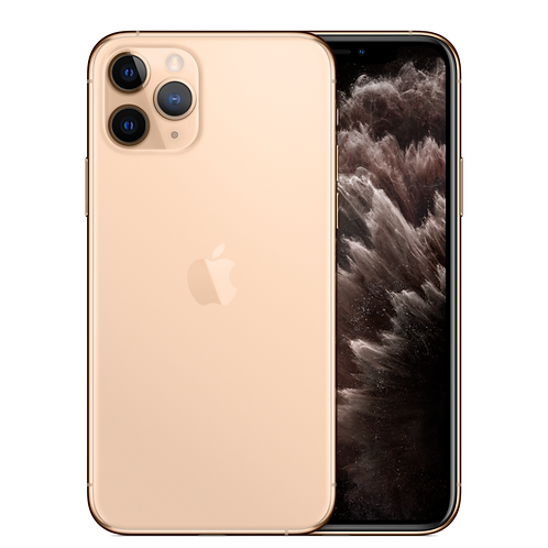 APPLE iPhone 11 Pro Max (256GB) [ RM 331 x 24 bulan ]