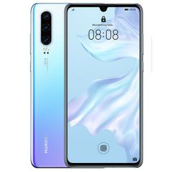 Huawei P30 (Breathing Crystal)