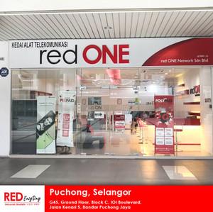 Red-Puchong.jpg
