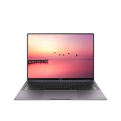 HUAWEI Matebook X Pro - i7 / 16GB / 512GB [RM 291 x 36 bulan]
