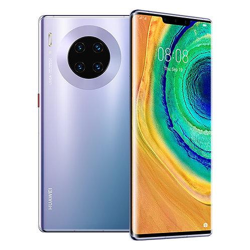 Huawei Mate 30 Pro [ RM 207 x 24 ]