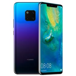Huawei Mate 20 Pro (Twilight)