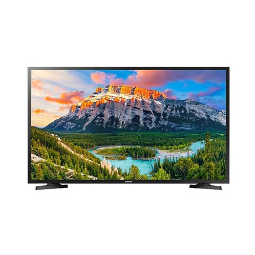 "Samsung 40"" FHD LED TV (40N5000) [ RM 65 x 36 bulan ]"