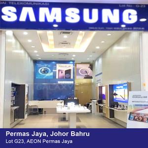 Samsung-Outlet19-Permas.jpg