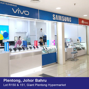 Samsung-Outlet19-GP.jpg