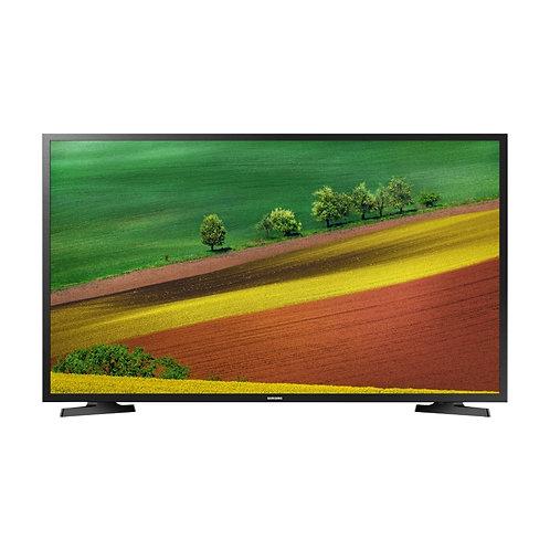 """Samsung 32"""" LED TV (32N4000) [ RM 44 x 36 bulan ]"""