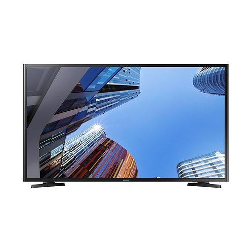 """Samsung 49"""" Smart FHD TV (49N5000) [ RM 79 x 36 bulan ]"""