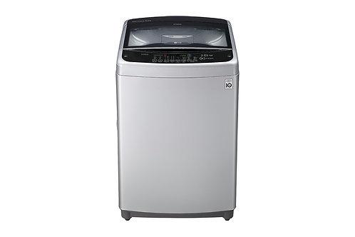 LG 8kg Top Load Washer (T2108VSPM) [ RM 49 x 36 bulan ]