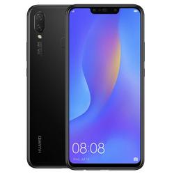 Huawei Nova 3i (Black)