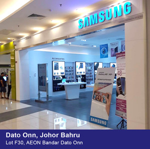 Samsung-Outlet19-Dato-Onn.jpg