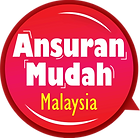 Ansuran Mudah Malaysia_Logo.png