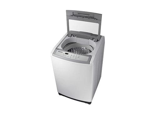 Samsung 9kg Top Load Washer (WA90M5120SG) [ RM 57 x 36 bulan ]