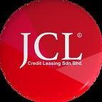 JCL Logo-3D-cutout.png