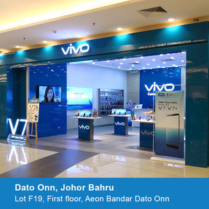 Outlet-Vivo19-Dato-onn.jpg