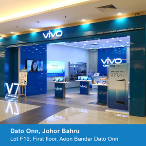 Outlet-Vivo19-Dato-onn.jpg