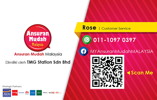 Name Card AMA Sale Admin_Huda.png