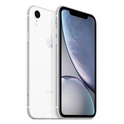 Apple iPhone XR (White)