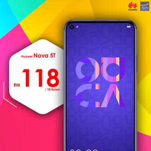 Huawei Nova 5T.png